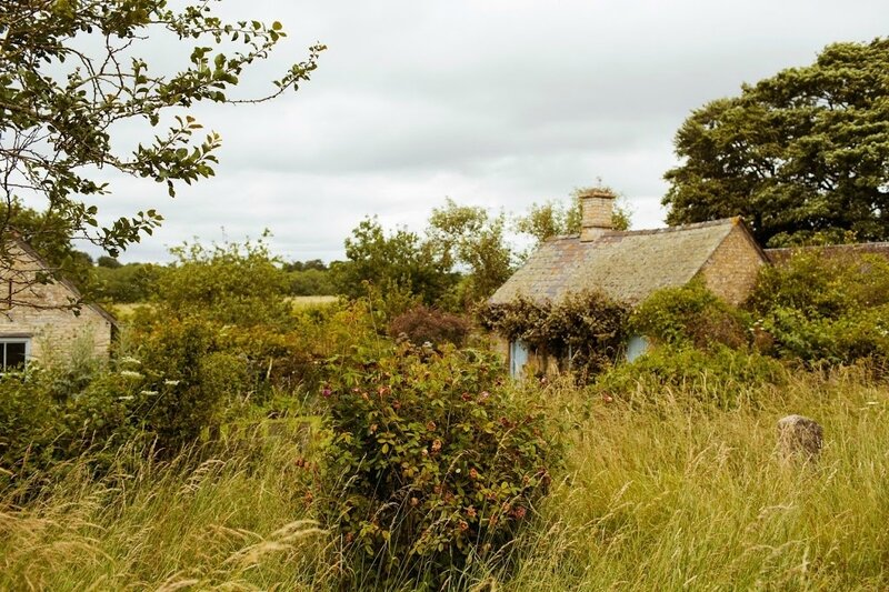 Amanda Brooks at home in oxfordshire jpeg (17)