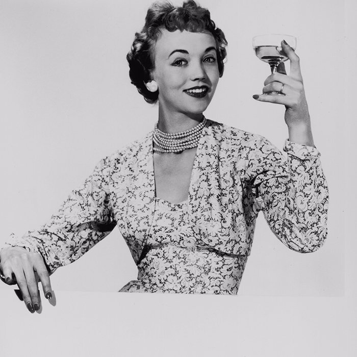 femme-verre-alcool