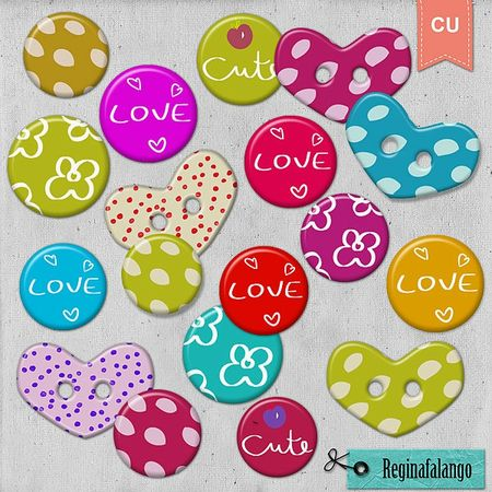 Falango-CU-badg-cute-1