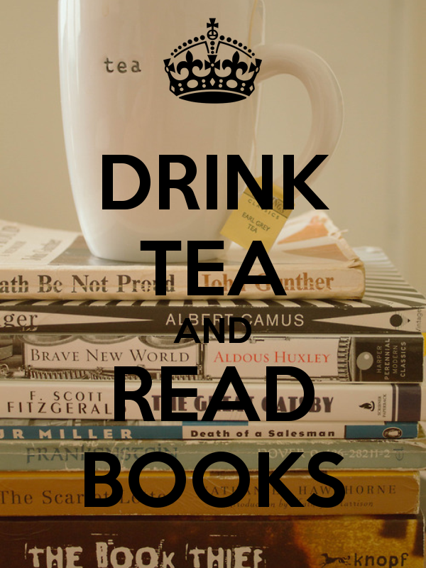 drink-tea-and-read-books-2