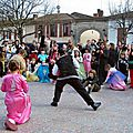 Carnaval CAUDROT 14 mars 2015 (24)
