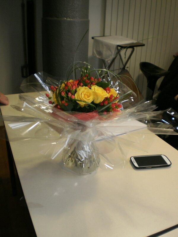 art floral du 07022015 003