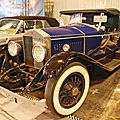 Rolls Royce 20hp_01 - 19-- [UK] HL_GF