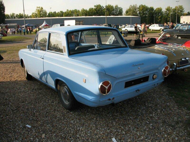 FordCortinaGTar1