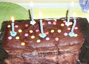 cake MO