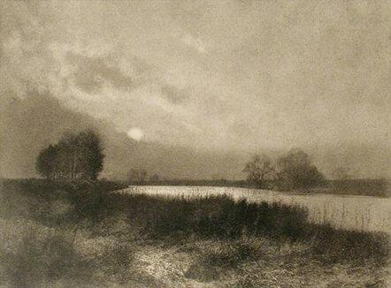 paysage-Puyo