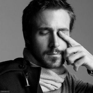 Ryan_Gosling_41