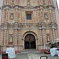 Mexique 473 (Copier)