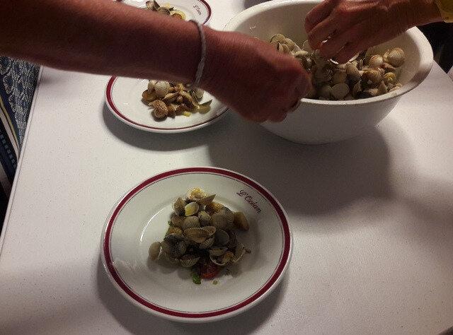 recette cours cuisine chatel (3)
