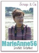 Marie Anne 56 logo IC