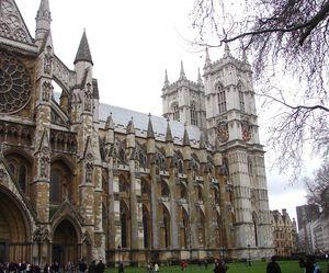 Westminster_Abbaye_4