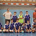 146_match équipe 2B du 30/09/17 BIS