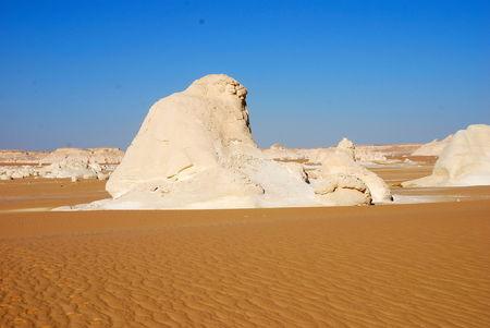 desert_blanc178