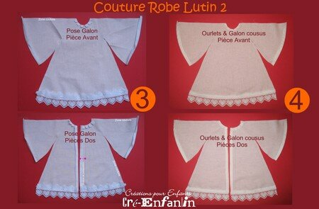 Couture_pi_ces_Robe2