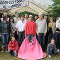 Resize of dimanche capea (53)