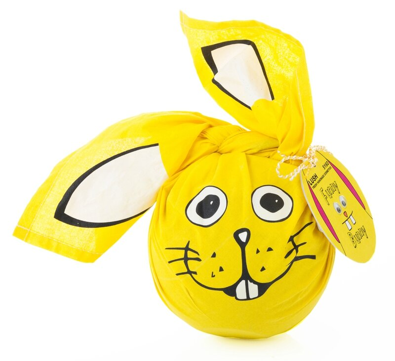Funny-Bunny---Export-yellow-tag