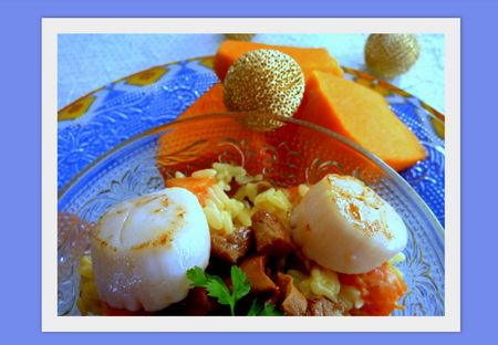 risotto_coquilles_st_jacques4