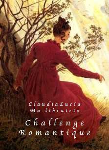 challenge-romantique