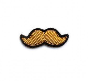 moustache-or-368x340