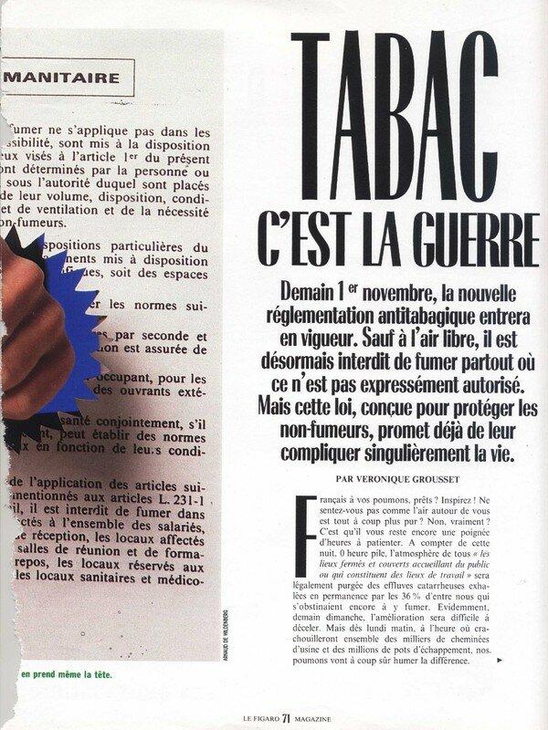 TabacFigaroMag3