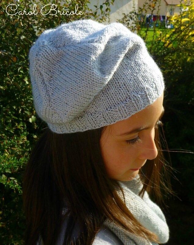 Lou bonnet_snood 5