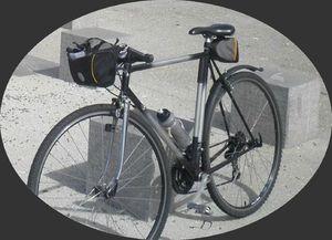 56c_mon vélo