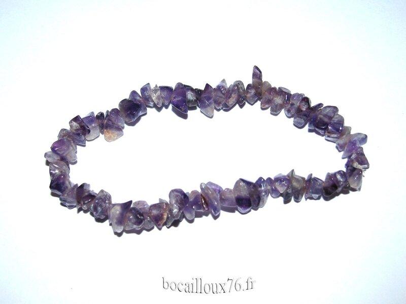 Bracelet AMETHYSTE 34 (3)
