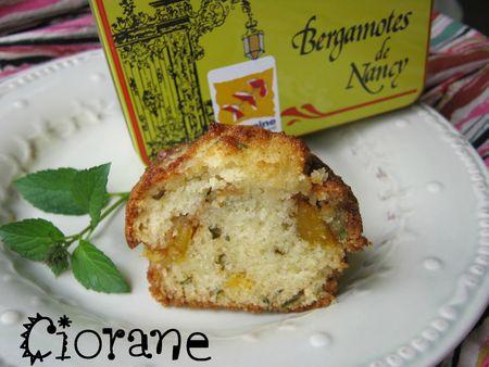 muffin-mirabelle