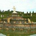 2006-09-01 - Visite de Versailles 160