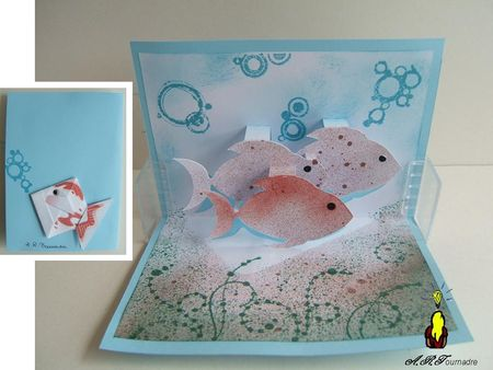 ART_2010_08_poisson_2