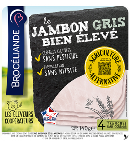 Jambon_gris_sans_pesticide_sans_antibiotique_4_tranches_broceliande