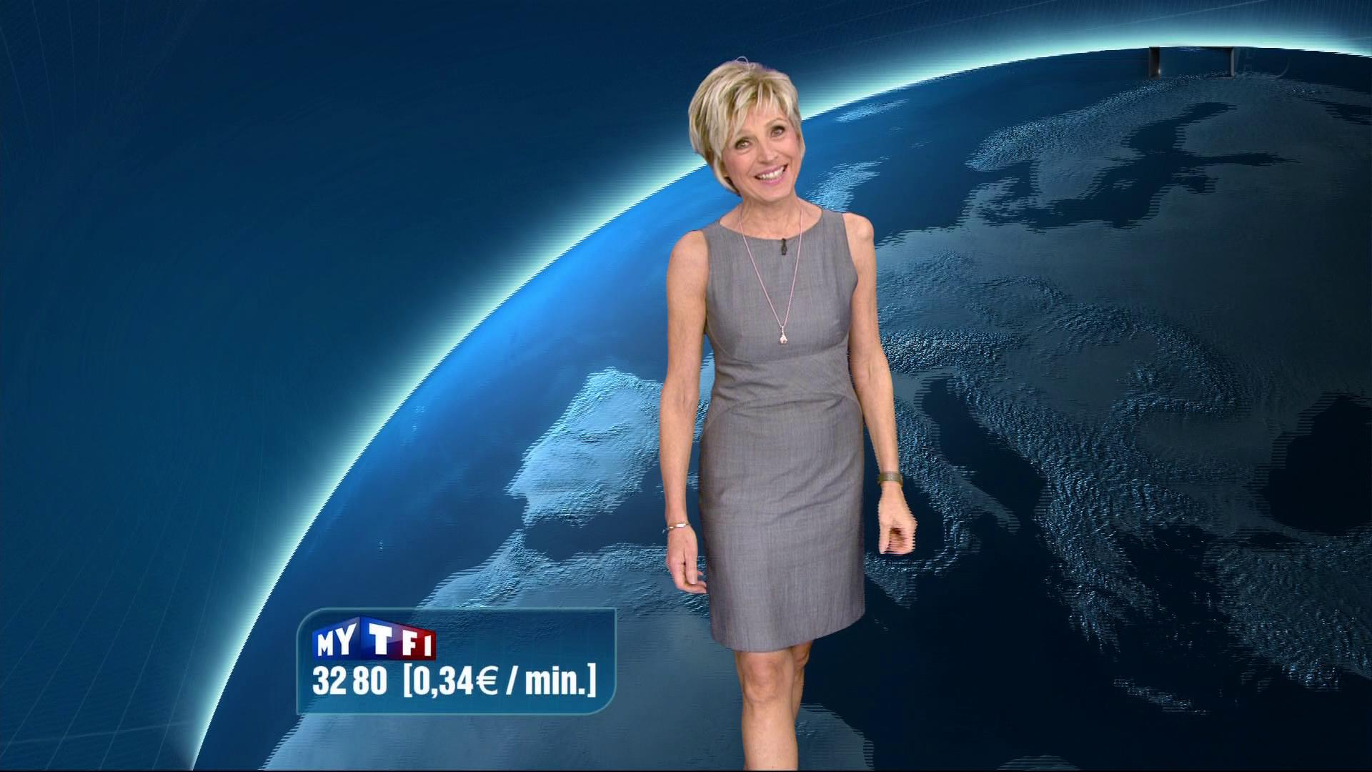 Evelyne Dhéliat 2890 11 11 13 m
