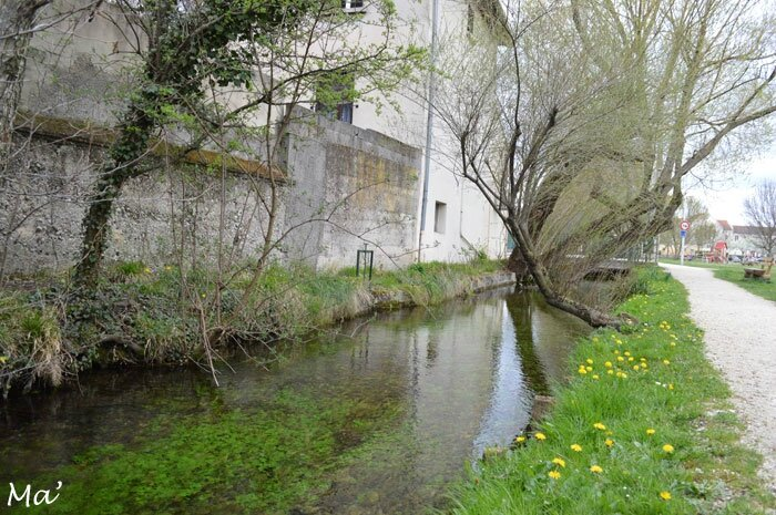 150329_canaux_chateauvert6