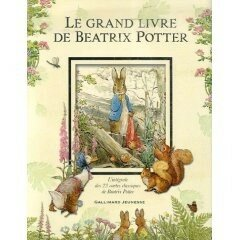 grand_livre_de_beatrix_potter