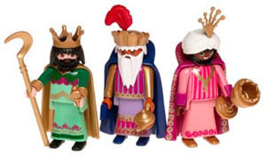rois_mages_playmobil_1_