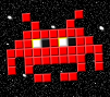 logo_space_invaders
