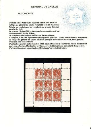 B DE GAULLE DE NICE 01 RD 02