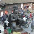 2009-10-10 Katmandou (42)
