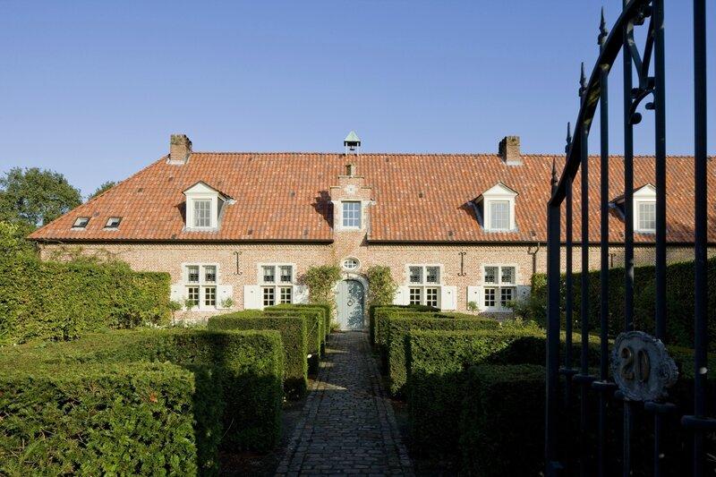 bplus-renovatie-hoeve-landelijk-Herselt-033-1500x1000