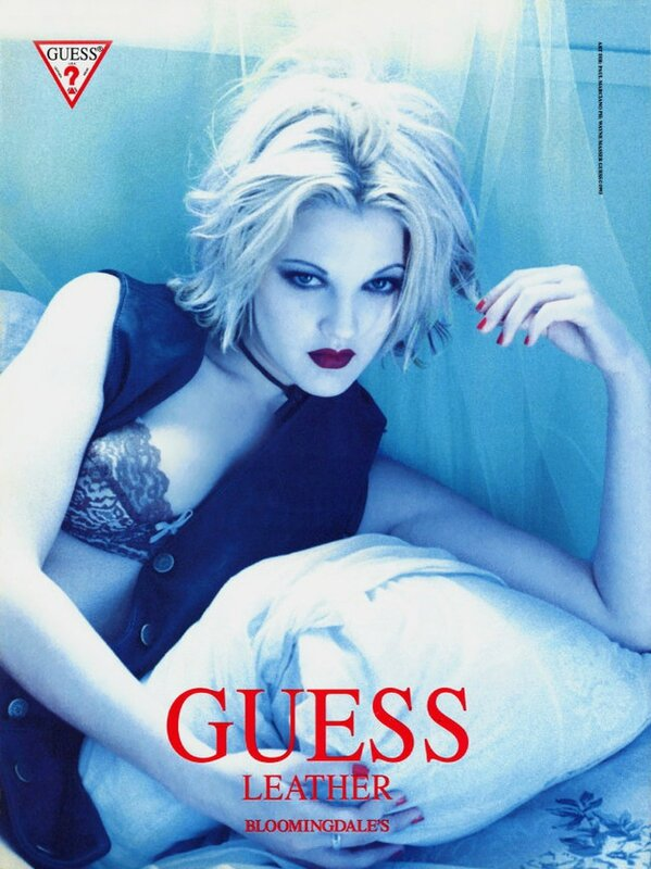 drew_barrymore-1993-by_wayne_maser-guess-01-1_guess