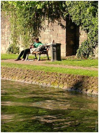 Evin_Strasbourg_2008_029