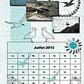 calendrier2015 (page 7)