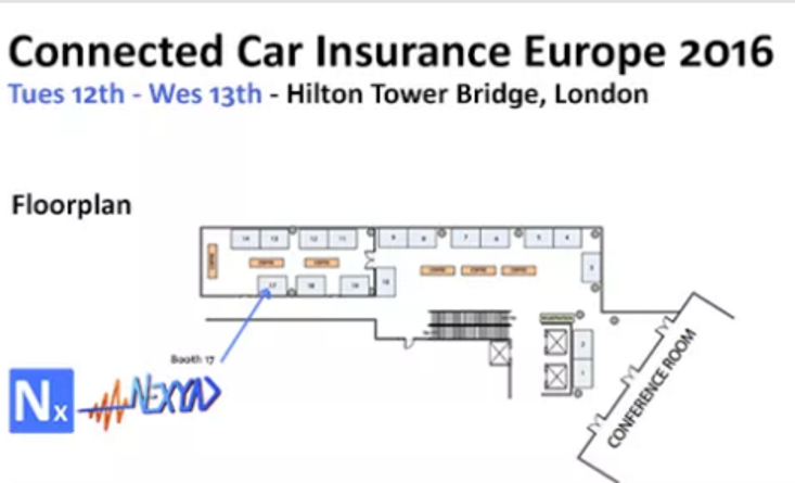 connected car insurance