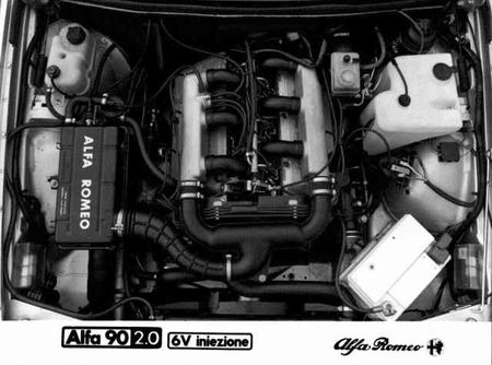 33my24injection_V6_2litres