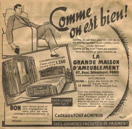 1939__la_gde_maison_d_ameublement_l_oeuvre_paris