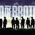 Band of brothers - (frères d'armes)