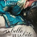 La belle et la bête -eloisa james.
