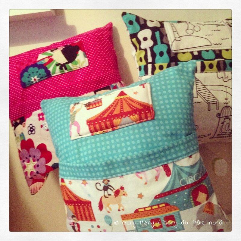 IMG_4689[1]-owly-mary-du-pole-nord-oreiller-coussin-lit-poupee-doudou-jeu-jouet-enfant-tissu-fille-garcon-mixte-histoire-pyjama