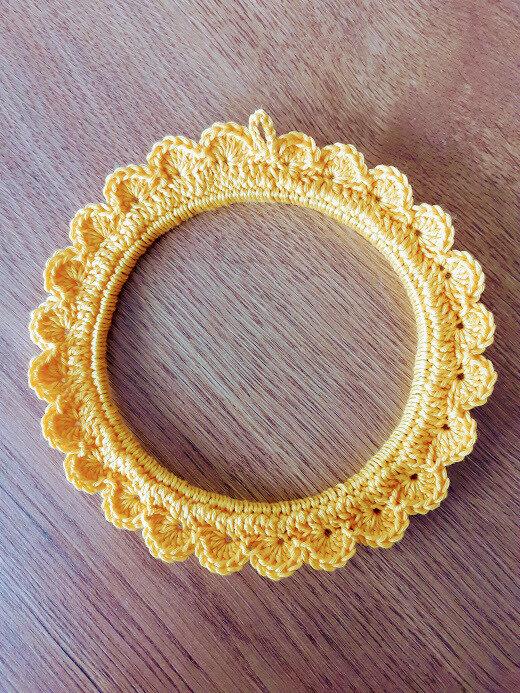 Cadre crochet (1)