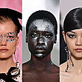 Make-up automne hiver 2020-2021